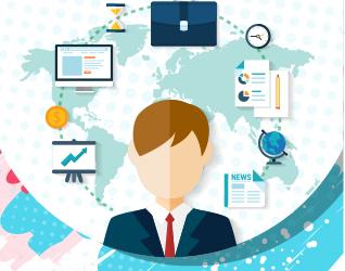 سیستم مدیریت فرایندهای کسبوکار BPMS چیست؟