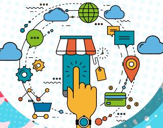 بنگاههای کوچک و متوسط به چه کسبوکارهایی گفته میشود؟