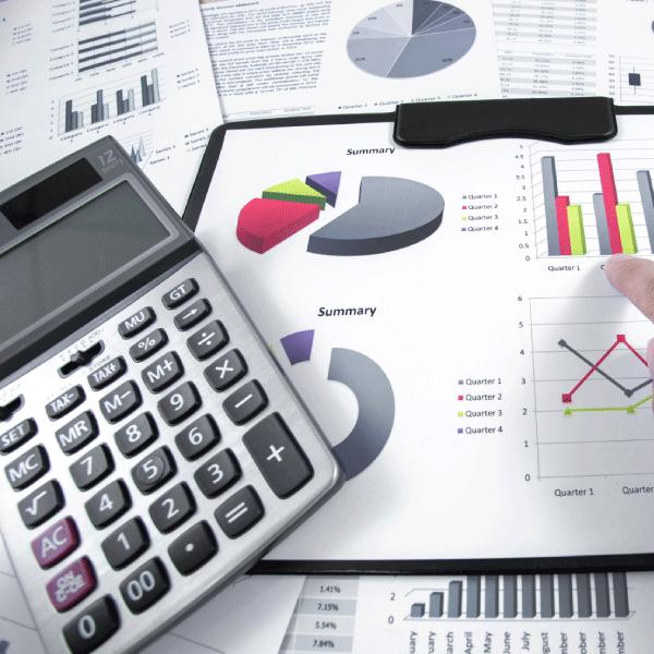 اهداف حسابداری مالی
