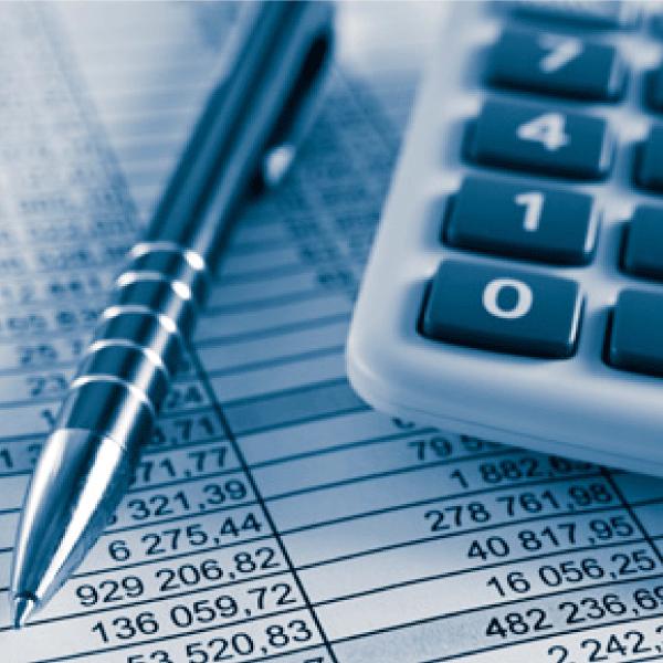 حسابدار صنعتی