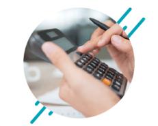 مفاهیم حسابداری مالی