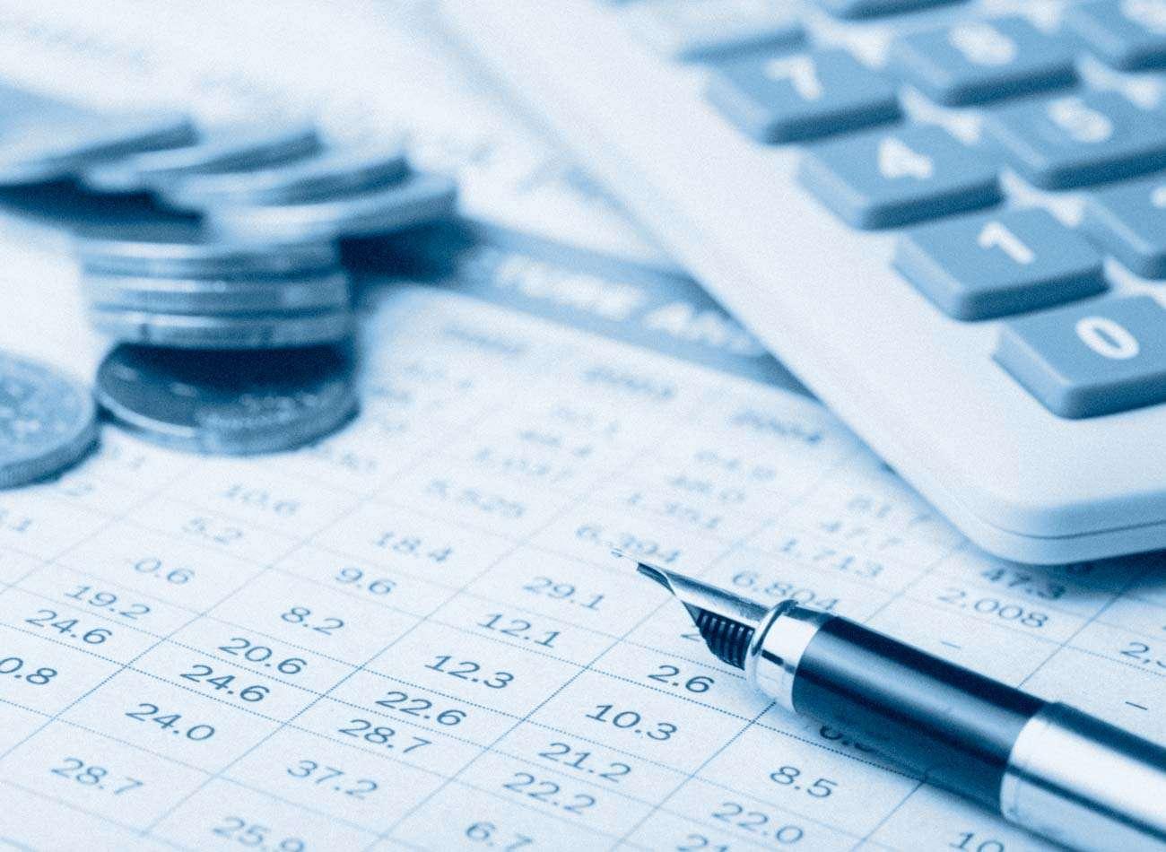 اشتباه رایج حسابداری
