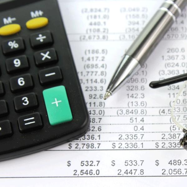 قیمت نرم افزار حسابداری