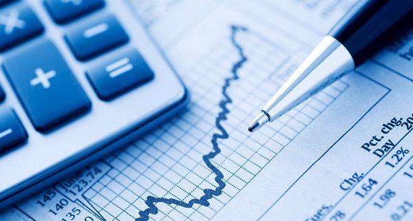 گزارشگری مالی