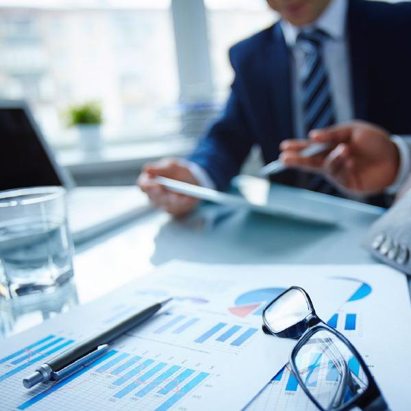افزایش درآمد حسابداران