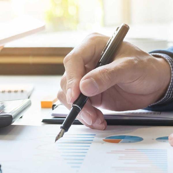 اصل حسابداری