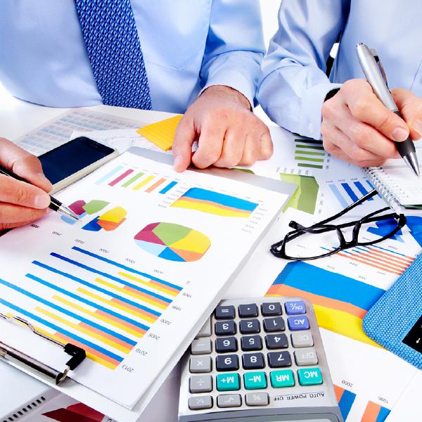 کیفیت حسابرسی