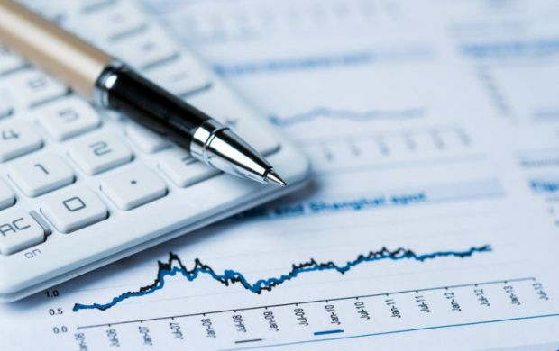 محافظه کاری حسابداری