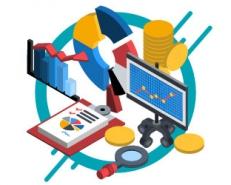 نکات مالی و حسابداری