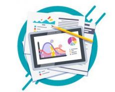 حسابداری مدیریت استراتژیک