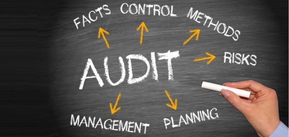 حسابرسی مبتنی بر ریسک