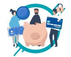 نقش فناوری در حسابداری
