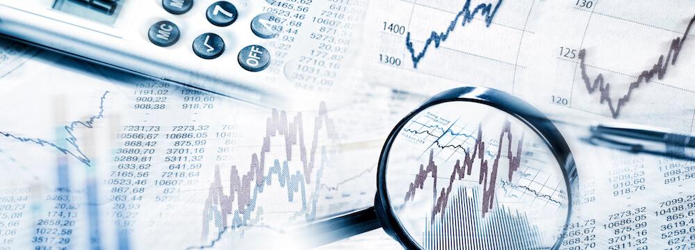 سیاست های حسابداری