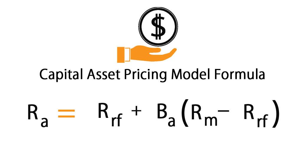 مدل CAPM