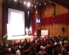انجمن حسابداران خبره ایران