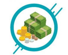 ارزش خالص دارایی (NAV)