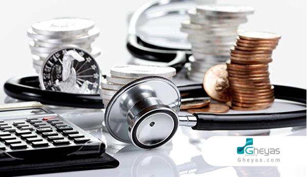 سلامت مالی