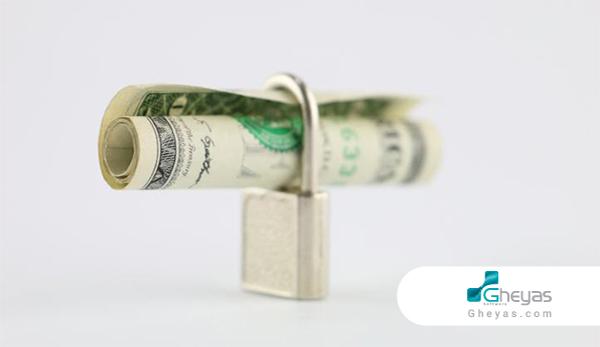 امنیت مالی