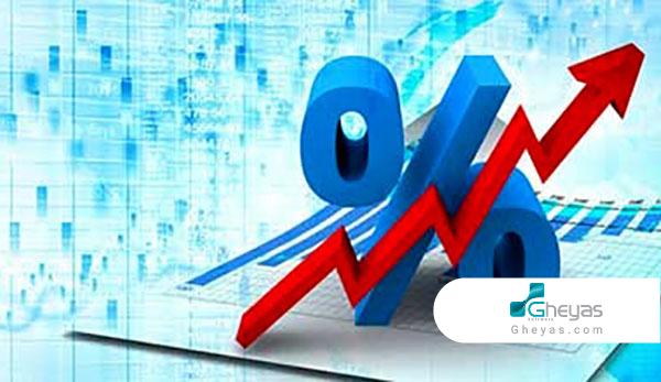 شاخص قیمت مصرف کنندهCPI