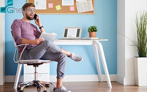 حسابداری آنلاین بهترین راهکار برای دور کاری و گذر از شرایط اپیدمی کرونا